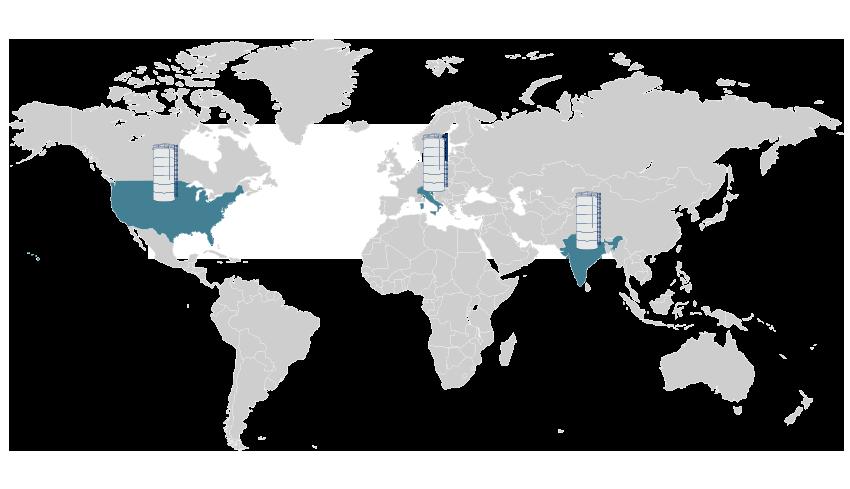 mappalorandi-silos
